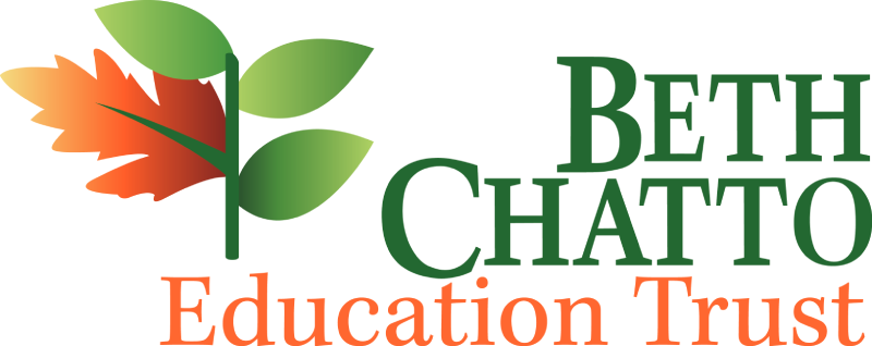 Beth Chatto Education Trust