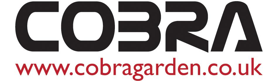 Cobra Garden Logo