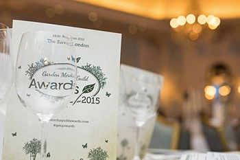 Don't miss out on the GMG Awards Lunch