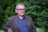 Tomek Ciesielski