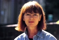 Caroline Foley
