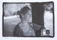 Natalie Ashbee
