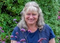 Anne Swithinbank