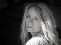 Deborah Fletcher
