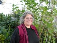 Sally Cunningham