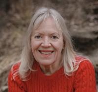 Cindy Vondran