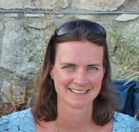 Michelle Redmond