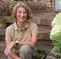 Rosemary Alexander