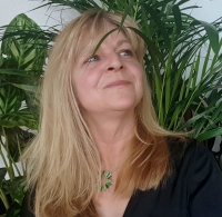 Julie Kilpatrick