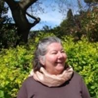 Barbara Segall