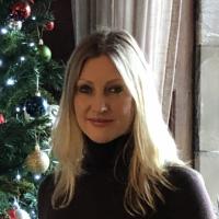 Camilla Bassett-Smith