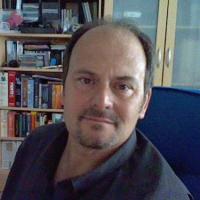 Carl Maniglia