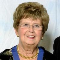 Lois Warren