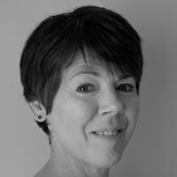 Miriam Heppell