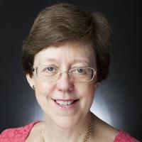 Pam McCann