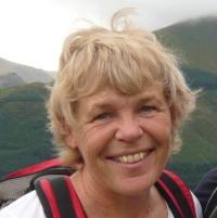 Fiona Lea