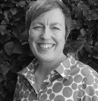 Carole Drake