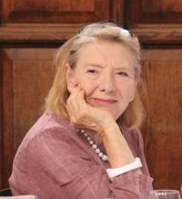 Liz Barnard