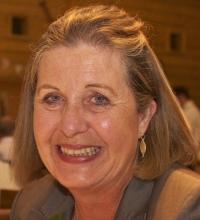 Rosie Atkins