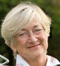 Helen Yemm