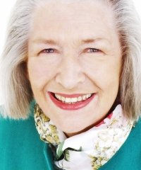 Marian Foster
