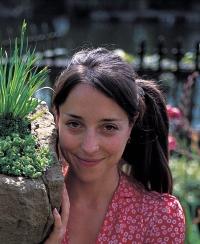 Laetitia Maklouf