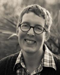 Annette Lepple