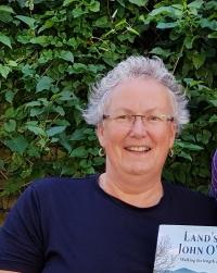 Helen Shelmerdine