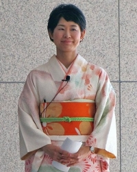 Tomoca Aoyama
