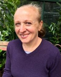 Constance Craig Smith