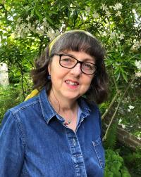 Annie Guilfoyle