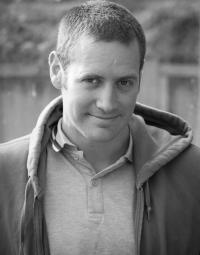 James Robbins