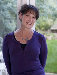 Sue O'Neil