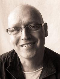 Stephen Studd
