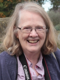 Margaret Easter