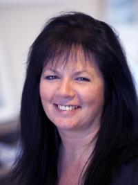 Lynn Keddie