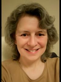 Pam Elkin