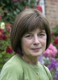 Carol Casselden