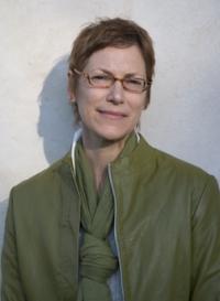 Julie Dansereau
