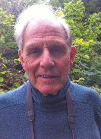 John Negus