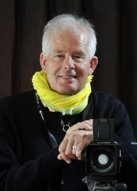 Bernard van Giessen