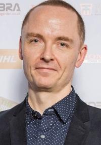Daniel Haynes