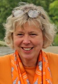Heidi Howcroft