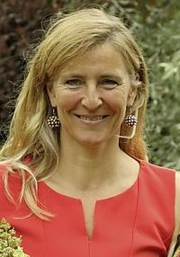 Sabine von Susskind