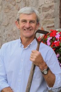 Alan Down