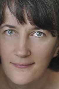 Anna Omiotek-Tott