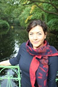 Nora Wallaya