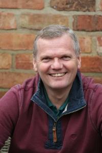 Phil McCann
