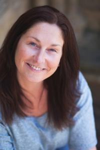 Amanda McConnell