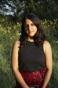 Zena Alkayat
